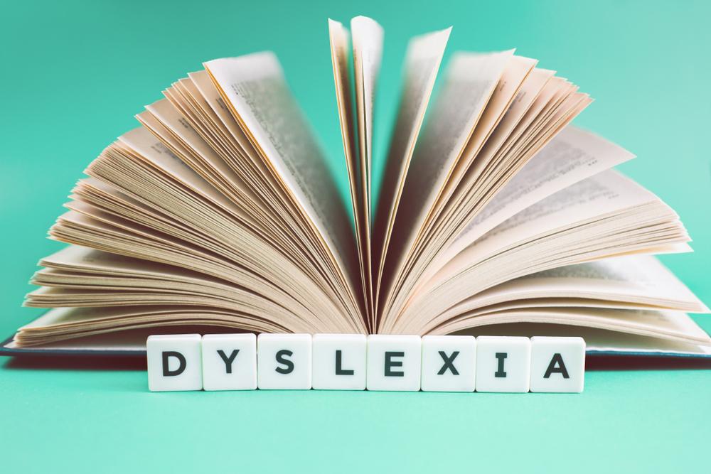 Best Dyslexia Treatment in Delhi