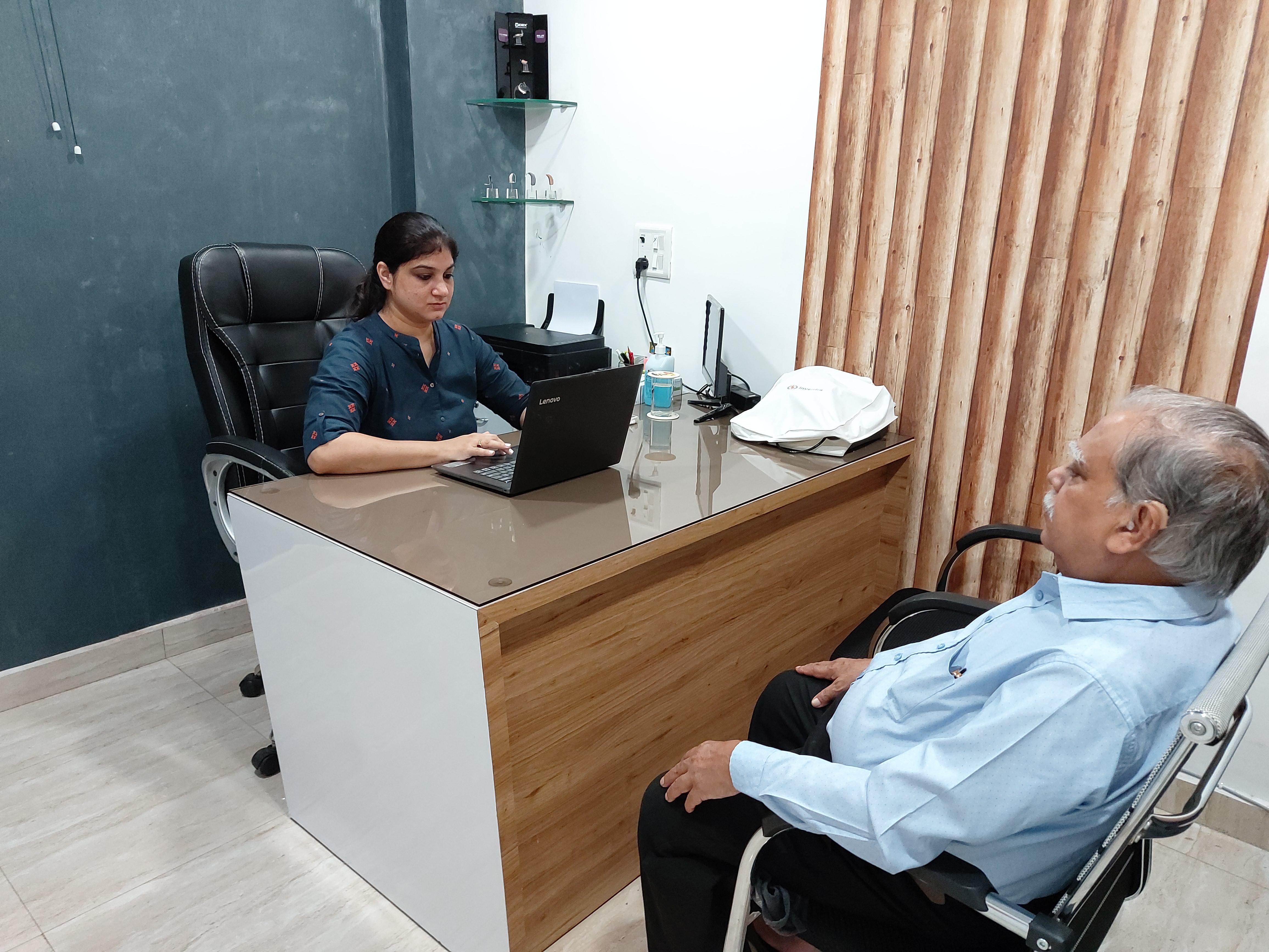 tarang clinic